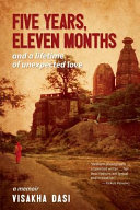 Five Years, Eleven Months and a Lifetime of Unexpected Love Pdf/ePub eBook