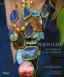 link to Bejeweled : the world of ethical jewelry in the TCC library catalog