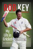 Rob Key Book
