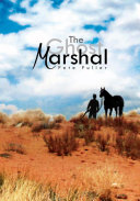 The Ghost Marshal