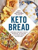 Pdf Keto Bread