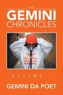 The Gemini Chronicles Volume 1