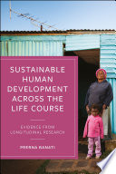 Sustainable Human Development Across the Life Course