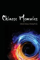 Chinese Memories