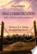 Oral Communication Book PDF