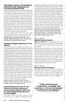 College Research Libraries News Book PDF