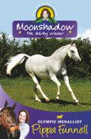 Moonshadow the Derby Winner