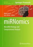 MiRNomics