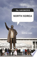 The Answers: North Korea