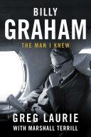 Billy Graham [Pdf/ePub] eBook