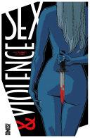 Sex & Violence Pdf/ePub eBook