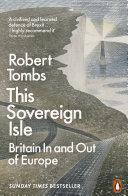 This Sovereign Isle [Pdf/ePub] eBook
