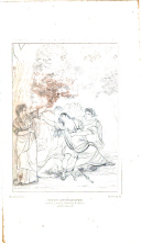 Pagina 314