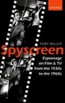 Spyscreen