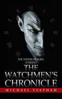 The Watchmen'S Chronicle [Pdf/ePub] eBook