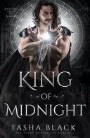 Pdf King of Midnight