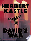 Read Online David's War For Free