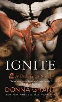 Ignite [Pdf/ePub] eBook