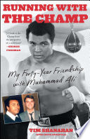 Running with the Champ Book PDF