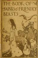 The Book of Saints and Friendly Beasts [Pdf/ePub] eBook