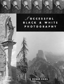 Successful Black and White Photography Book PDF