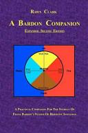 A Bardon Companion