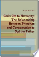 God s Gift to Humanity
