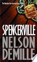 Spencerville Book