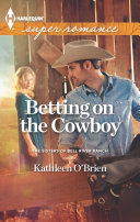Pdf Betting on the Cowboy