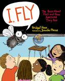 Pdf I, Fly
