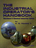 The Industrial Operator s Handbook