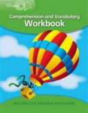 Books - Explorers A: Comprehension Wb | ISBN 9781405060769