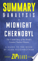 Summary   Analysis of Midnight in Chernobyl