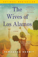 The Wives of Los Alamos [Pdf/ePub] eBook