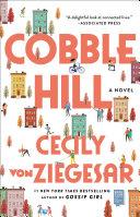 Pdf Cobble Hill
