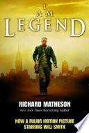 I Am Legend image
