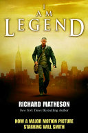 I Am Legend And Other Stories Pdf/ePub eBook