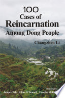 100 Cases of Reincarnation Among Dong People