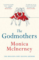 The Godmothers