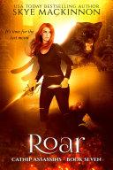 Roar Pdf/ePub eBook