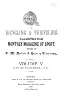 The Wheel World
