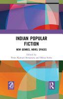 Pdf Indian Popular Fiction Telecharger