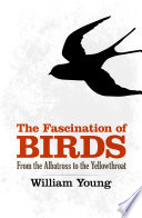 The Fascination of Birds