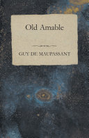 Old Amable