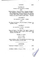 History of the Reformation in Europe in the Time of Calvin: Spain, England, Germany