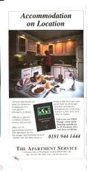 Kemps Film  TV   Video Handbook