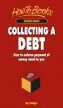 Collecting a Debt