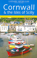 Landmark Visitors Guide Cornwall   the Isles of Scilly