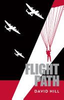 Flight Path [Pdf/ePub] eBook