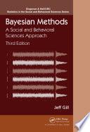 Bayesian Methods Book PDF